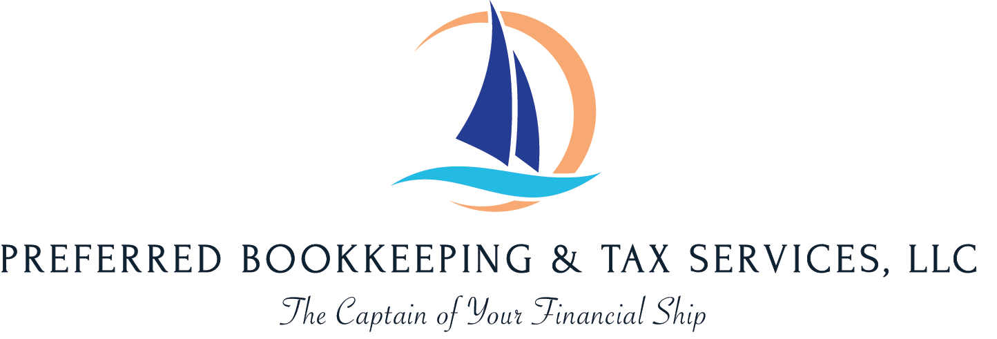 Preferred Bookkeeping & Tax Services LLC